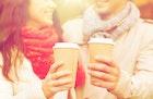 真剣な出会いを求める人に。青森県のおすすめ結婚相談所5選 | Smartlog