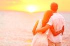 真剣な出会いを求める人に。奈良県のおすすめ結婚相談所7選   Smartlog