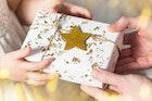 【30代彼女の本音】ホワイトデーのお返しに欲しいプレゼントランキング | Divorcecertificate