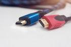 高画質HDMIケーブルのおすすめ15選&選び方【4K対応機種も!】 | Smartlog