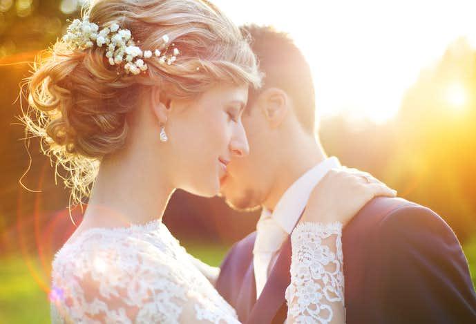 静岡県の結婚相談所