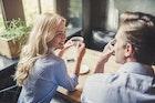 真剣な出会いを求める人に。静岡県浜松市のおすすめ結婚相談所7選 | Smartlog