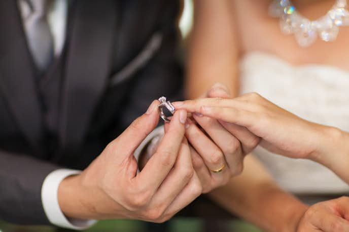 宇都宮で開催しているおすすめ婚活パーティー