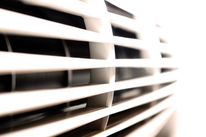 冷風機のおすすめ商品とは