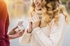 真剣な出会いを求める人に。山梨県甲府市のおすすめ結婚相談所5選   Smartlog