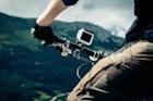 臨場感が伝わる高画質。アクションカメラの人気おすすめ機種15選 | Smartlog