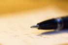 ボールペンのおすすめ15選。おしゃれで書きやすい人気売れ筋を完全ガイド | Smartlog