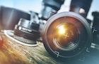 人気メーカーのおすすめ広角レンズ15選【安い&フルサイズ対応も!】 | Smartlog