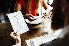 北千住ランチのおすすめ15選。おしゃれで美味しいのに安い名店を大公開! | Smartlog