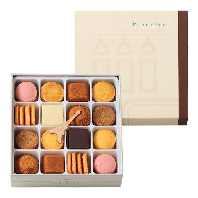 アンリシャルパンティエのクッキーMサイズ.jpg