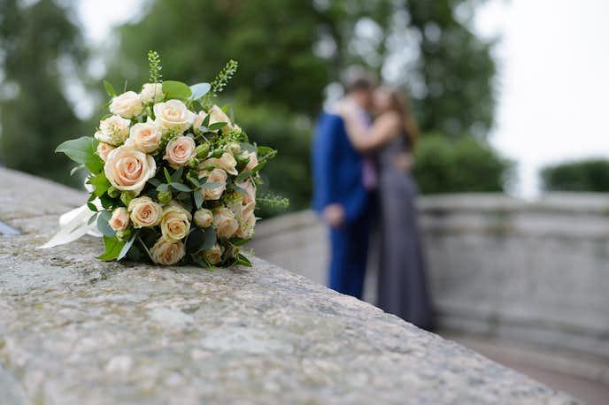 山形県の結婚相談所