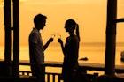婚活パーティーの基本情報&おすすめサイト一覧。理想の異性を見つけよう! | Smartlog