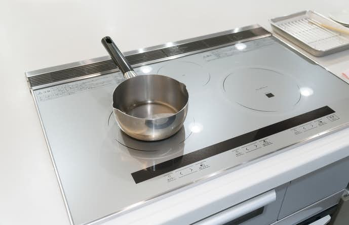 器 おすすめ 調理 電気