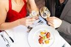 【名古屋で婚活】市内開催の婚活パーティーが予約できるおすすめサイト12選 | Smartlog