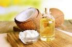 料理&美容に使えるココナッツオイルのおすすめ15選。選び方&種類も大特集   Smartlog