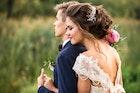 真剣な出会いを求める人に。愛知県のおすすめ結婚相談所7選 | Smartlog