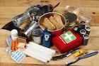 常備しておきたい非常食のおすすめ15選。備蓄に最適な安い長期保存食をご紹介!   Smartlog