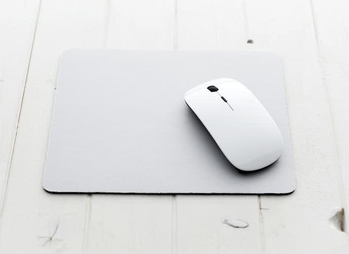マウスのおすすめ&人気メーカー