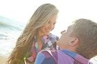 【沖縄で婚活】県内で開催の婚活パーティーが予約できるおすすめサイト7選 | Smartlog