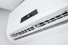 エアコンのおすすめ特集。人気メーカーや6畳・8畳など広さ別の売れ筋を大公開 | Smartlog
