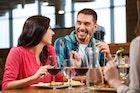 浜松の出会いの場おすすめ6選。人気の場所やアプリで出会う方法を紹介! | Smartlog