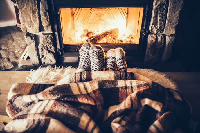 電気毛布の選び方