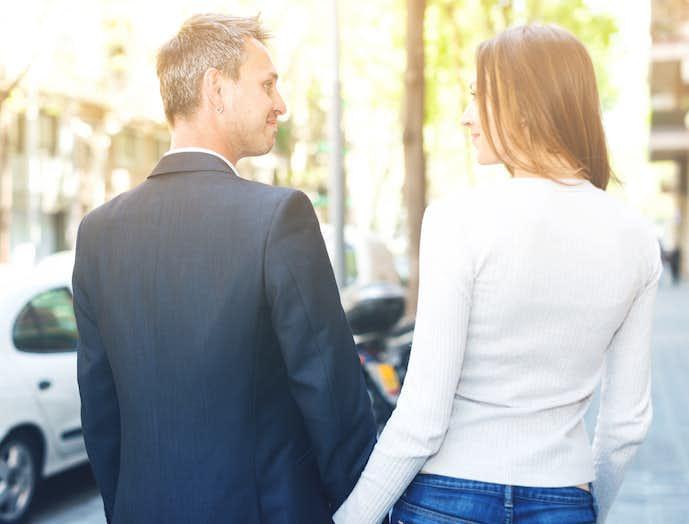 甲府で異性と出会う方法