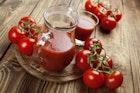 飲みやすくて人気!市販のトマトジュースのおすすめ15選 | Smartlog