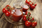 飲みやすくて人気!市販のトマトジュースのおすすめ15選   Smartlog