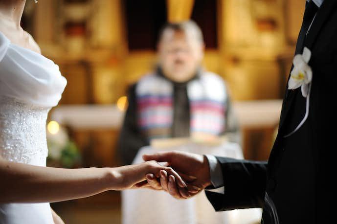 兵庫の結婚相談所