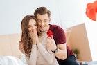 真剣な出会いを求める人に。石川県金沢市のおすすめ結婚相談所5選 | Smartlog