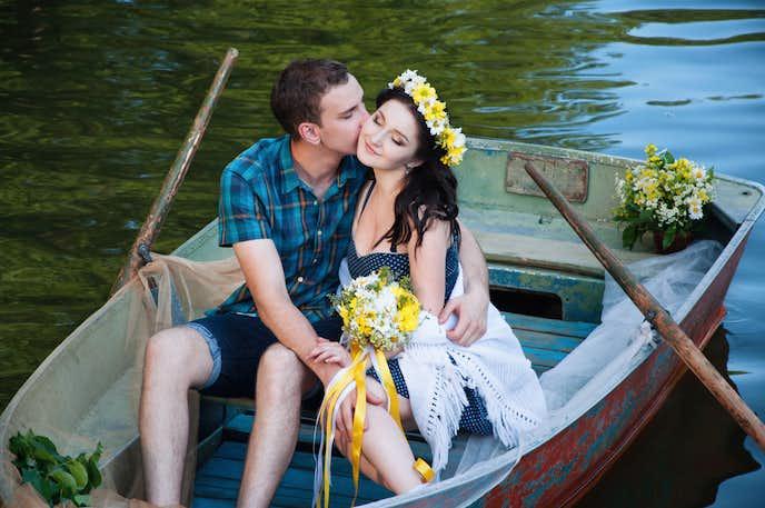 群馬県の結婚相談所