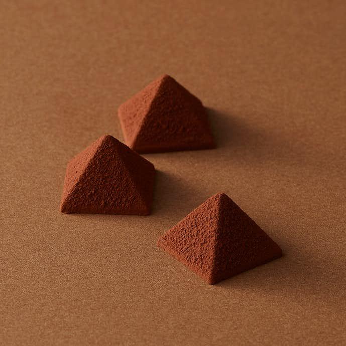 チョコレートのおすすめにルタオのロイヤルモンターニュ.jpg