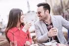 真剣な出会いを求める人に。長野県のおすすめ結婚相談所5選   Smartlog