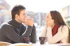 真剣な出会いを求める人に。宮城県のおすすめ結婚相談所5選   Smartlog