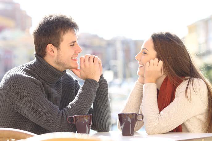 宮城県の結婚相談所