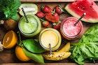 市販で美味しいスムージーのおすすめ特集2018【粉末タイプ&液体タイプ】 | Smartlog