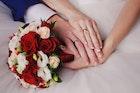 福岡県のおすすめ結婚相談所ランキング。口コミや体験談からおすすめを厳選! | Smartlog