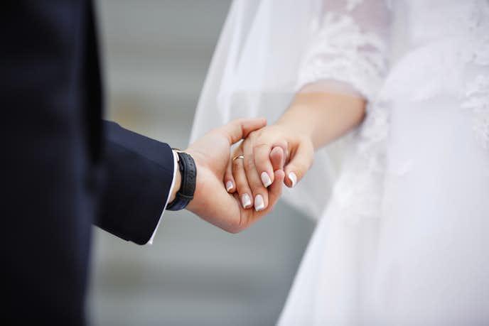 盛岡の結婚相談所