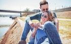 真剣な出会いを求める人に。北海道のおすすめ結婚相談所7選 | Smartlog