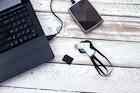 【2018最新】高音質対応Bluetoothレシーバーのおすすめ15選 | Smartlog