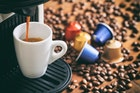 一人暮らしにおすすめのコーヒーメーカー10選。優雅なひとときを過ごす一台とは | Smartlog