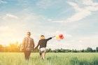 デートへ誘うセリフに「○○」をつけると成功率アップ♡ #誘い方 #心理 | Smartlog