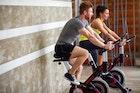 【自宅でダイエット!】エアロバイクの選び方&おすすめ15選。家庭用の人気メーカー2018 | Smartlog