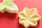 母の日は和菓子ギフトをお取り寄せ。和を感じるおすすめの贈り物とは | Smartlog