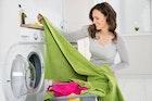 【2018年版】家庭用乾燥機のおすすめ15選。タオル・衣類を速乾しよう! | Smartlog