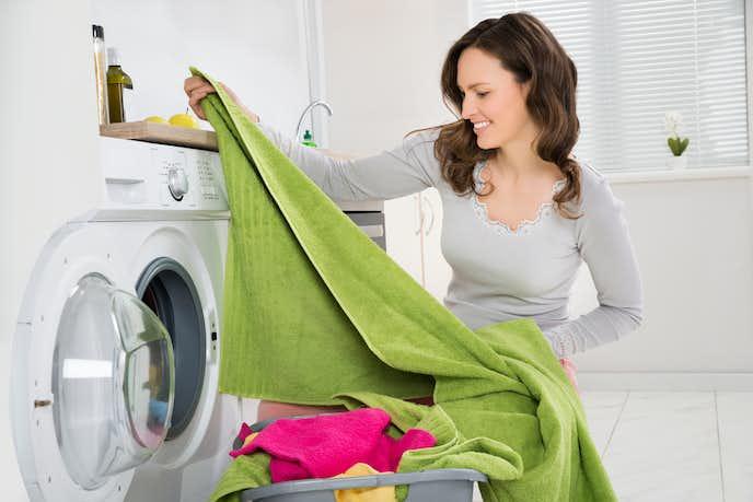 家庭用乾燥機のおすすめ機種
