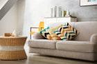 ソファのおすすめ特集。一人暮らしからファミリーまで安いのにおしゃれな売れ筋16選 | Smartlog