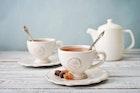 母の日は上品な紅茶ギフトを。贈り物に最適なおすすめ11品 | Smartlog