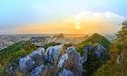 ベトナムのおすすめ観光スポット30選。エリア別に定番&穴場の名所を厳選 | Smartlog